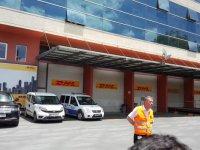 DHL'nin piyasa araştırma endeksleri açıklandı