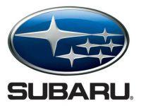 Subaru 9 bin aracını geri çağıracak
