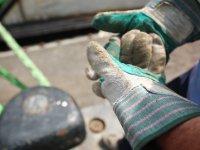 Deniz ulaşımının emekçileri: Çımacılar