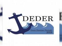 DEDER'den IMO'ya çağrı: Gemilerde stajyer kuralları belirlenmeli