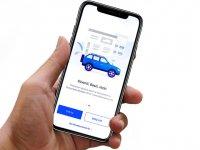 Her yıl 25 bin araç dijital pazar yeri Minoto'dan geçecek