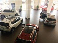 Peugeot, Arkas Otomotiv ile şimdi Karşıyaka'da