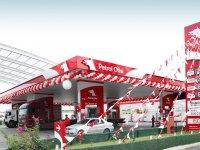 PO, Halkalı ve Üsküdar'da iki yeni istasyon açtı