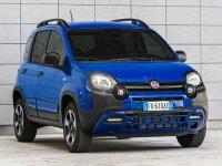 Fiat'tan otomobil alacaklara büyük fırsat