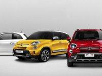 Fiat'tan tüketiciye tam gaz ÖTV desteği