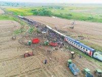 Çorlu tren kazasında suçlu bulundu: İklim değişikliği
