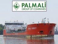 Palmali LLC'nin 52 gemisi satışa çıkarıldı