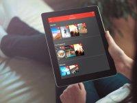 THY'den yeni eğlence platformu:Companion Entertainment