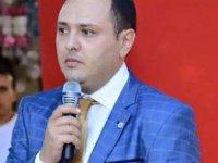 İETT Genel Müdürlüğüne H. Alper Kolukısa atandı