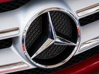 Mercedes'ten Eylül ayına özel fırsatlar