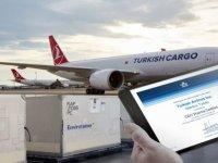 Turkish Cargo, Pharma sertifikasını yeniledi