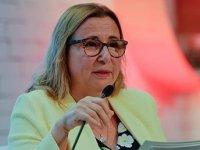 Bakan Pekcan: Volkswagen Türkiye'de yatırım yapacak
