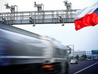 DKV'de Çekya için  online kayıtlar başladı
