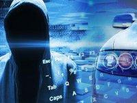 Hackerlerin yeni hedefi araç takip cihazları