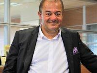 Dr. Hakan Çınar, Mentor Grup'a güç katacak