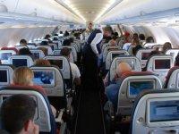 THY ekonomi uçuşlarını üç sınıfa ayırdı