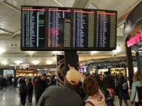İç hat uçak biletleri 450 lirayı geçemeyecek