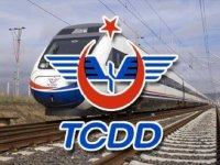 """KİT ödeneklerinde """"aslan payı"""" TCDD'nin"""