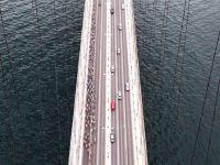 Köprü ve otoyollar halka arz yolunda