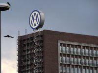 Bulgaristan, VW'yi daha çok istiyor: Teşvikleri katladılar