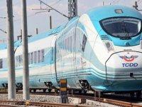 Çanakkale'ye hızlı tren müjdesi!