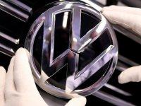 Turagay: VW yatırımı devam edecek