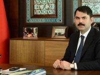 İstanbul'da lojistiğe 1 milyon metrekare yeni alan
