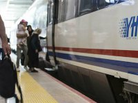 Tren yolcularını taşımak için otobüs ihalesi