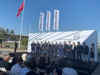 Volvo Trucks yetkili servis ağı, İmam Kayalı ile 1 daha büyüdü