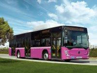 Conecto otobüslerde Kasım ayına özel fırsatlar
