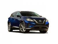 Nissan 450 bin aracını geri çağırıyor