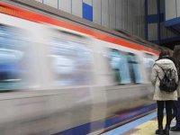 Çekmeköy-Sultanbeyli metro hattı inşası yeniden başlıyor