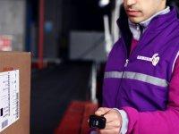 Fillo Lojistik 'Giyilebilir Teknoloji' ile fark yaratıyor