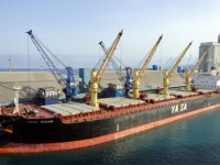 Ya-Sa Denizcilik eski gemileri satıyor, yeni alacak