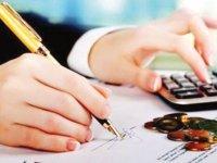 Yeni vergiler resmen yürürlüğe girdi