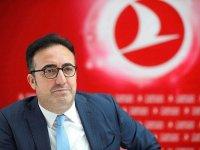 Turkish Cargo rekoru:126 ülke 300 destinasyon....