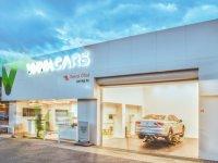 """Galeri ve bayilere özel """"VavaCars Online Açık Artırma Portalı"""""""