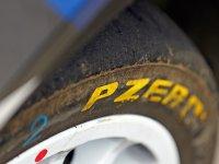 Pirelli, WRC'nin tek lastik tedarikçisi oldu