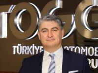 Türkiye'nin otomobilinin iletişim ajansı desiBel Ajans