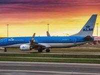KLM'den 3 yeni destinasyon