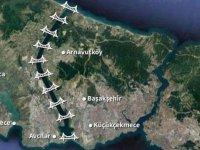 Kanal İstanbul için ihale bugün