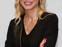 DFDS Akdeniz İş Birimi'nde atama