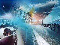 Ağır ticari araç dernekleri güçbirliğiyle çıkış arayacak