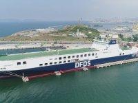 Dikkat! DFDS Ro-Ro mail adresleri değişiyor