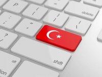 e-ticareti kısıtlayan en büyük tehdit: LOJİSTİK
