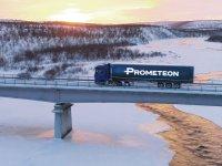 Promoteon'dan ağır vasıtalar için önemli uyarı