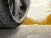 CDP'ye göre iklim değişikliğiyle mücadelede lider Pirelli