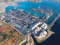 Yılport, Huelva limanını 50 yıl işletecek
