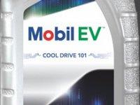 Elektrikli araçların ömrü Mobil EV ile artacak