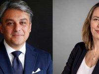 Renault da, CEO ve İcra Kurulu Başkanı değişti